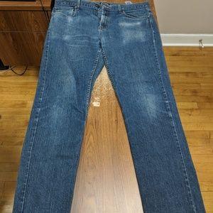 Michael Kors men's jeans -- size 34/32